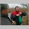 http://pi4vli.nl/images/160M-ant/23012011049.jpg